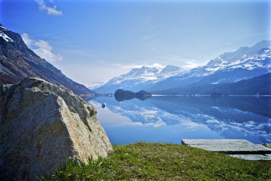 Varenna-Comer-See-Como-Schweiz-Italien 6