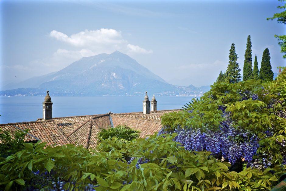 Varenna-Comer-See-Como-Schweiz-Italien 7
