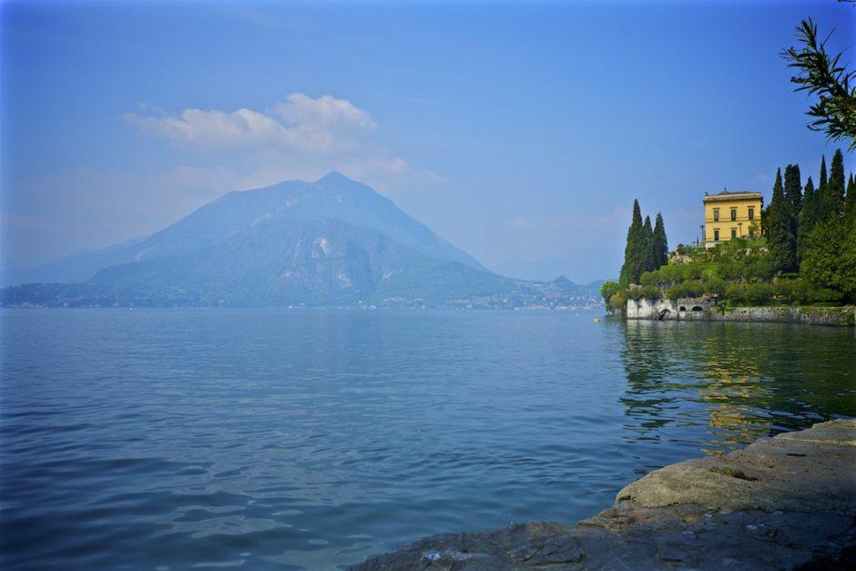 Varenna-Comer-See-Como-Schweiz-Italien 9