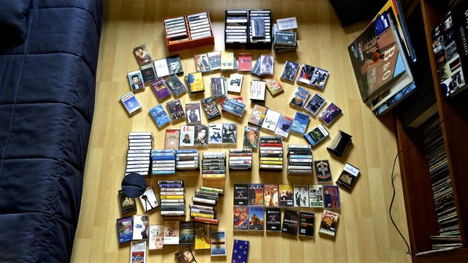 Tape-Junkie-Kassetten-Analog-Vintage 12 (1)