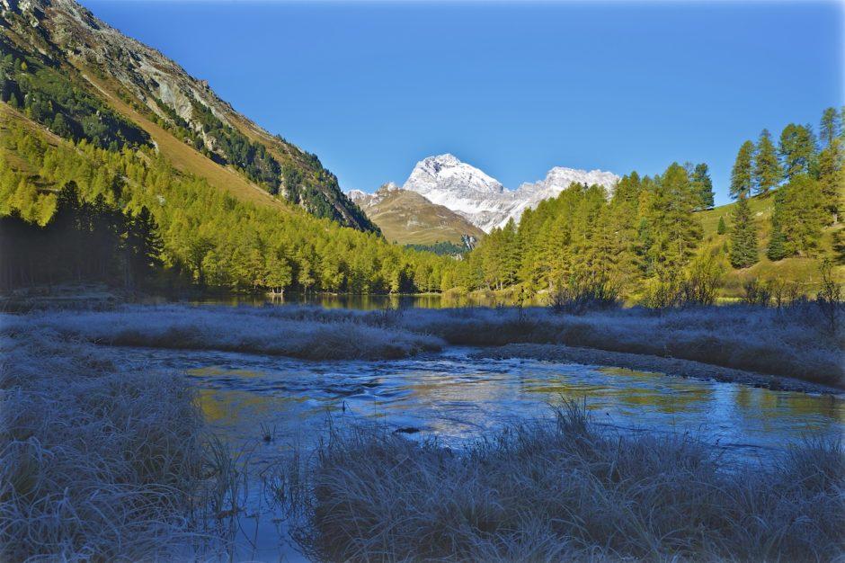 palpuogna-see-herbst-schweiz-alpen-2