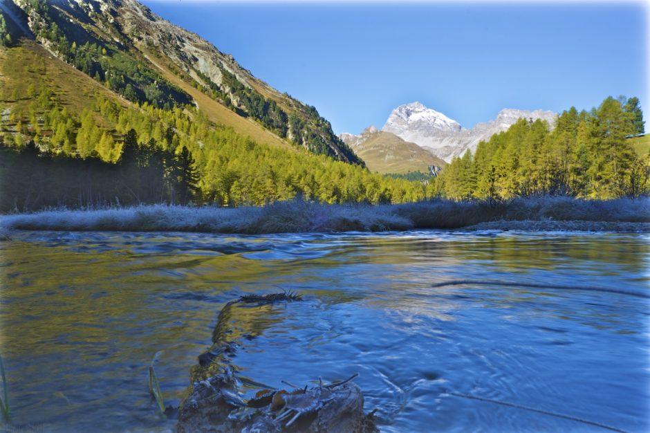 palpuogna-see-herbst-schweiz-alpen-3