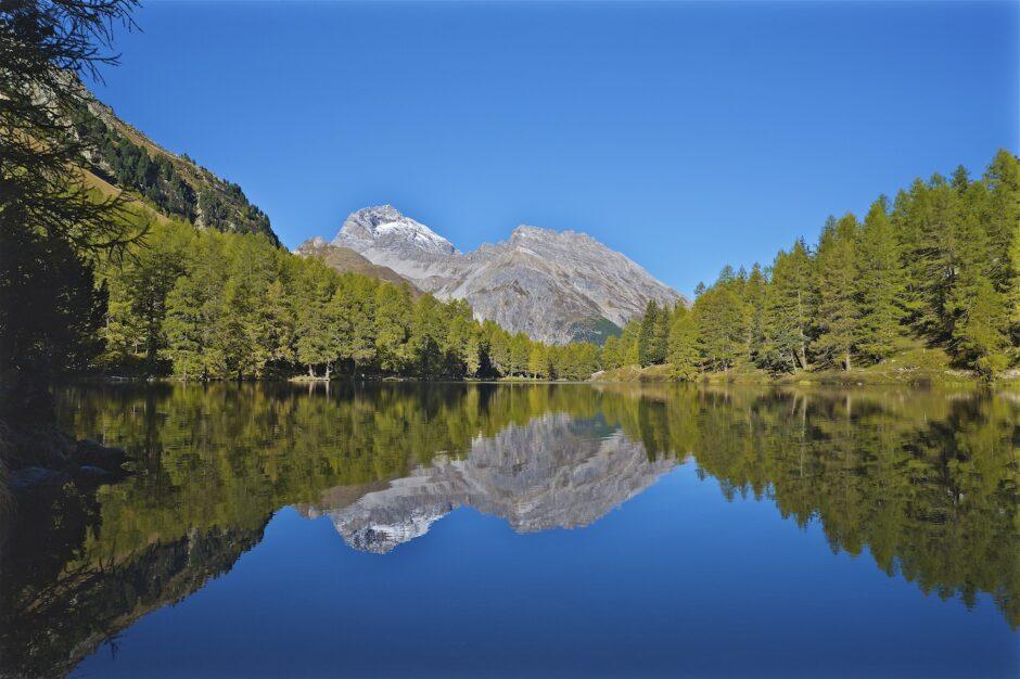 palpuogna-see-herbst-schweiz-alpen-4
