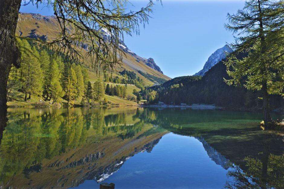 palpuogna-see-herbst-schweiz-alpen-6