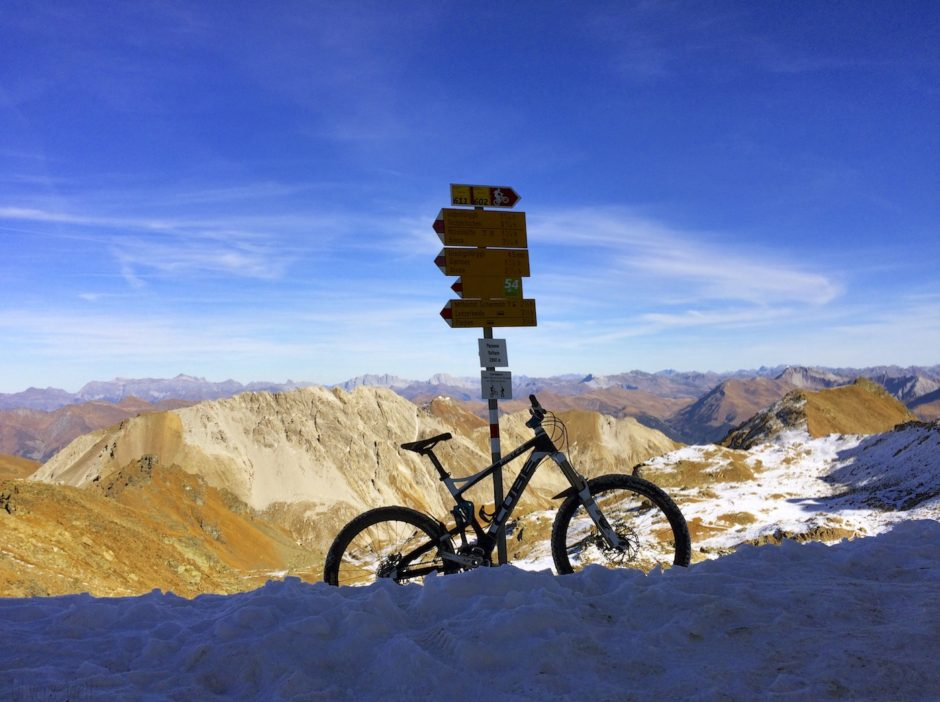 bikepark-lenzerheide-3